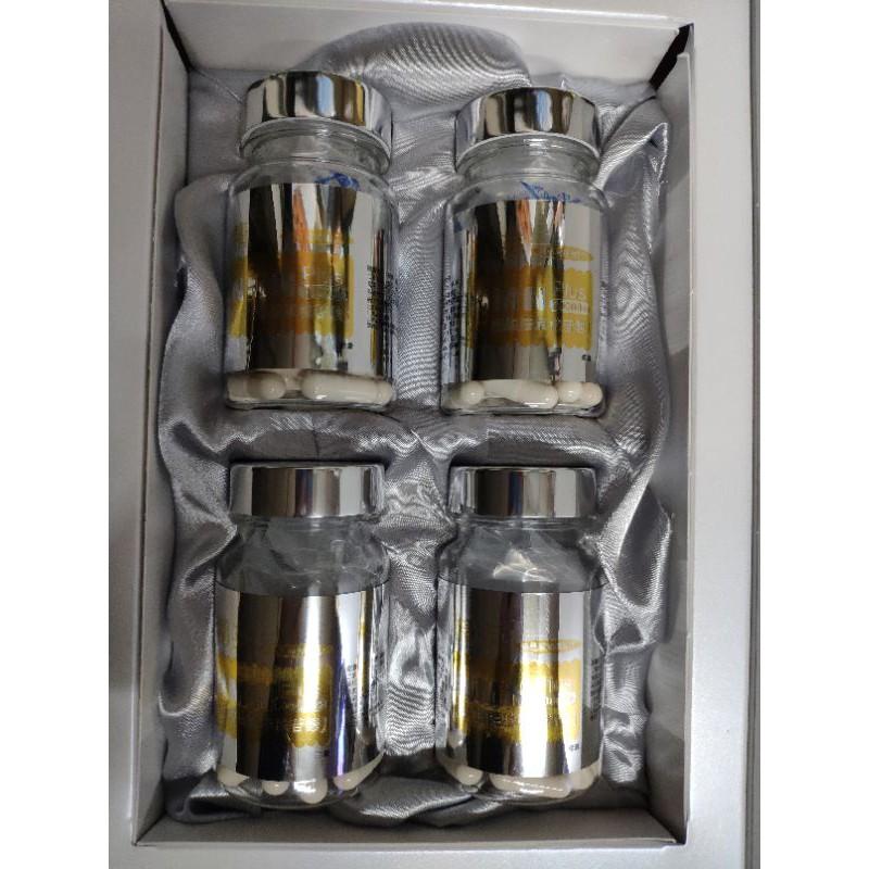 💥新春限時下殺↘$615💥精英 NMN Plus 20000+活化基因 暢銷歐美版(560mg/粒-30粒/瓶盒裝拆售)