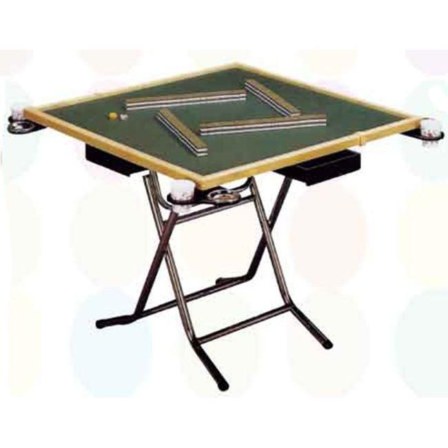 【DC586-1】 麻將桌