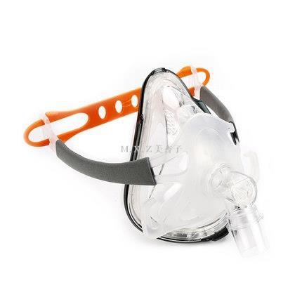 【瑞邁特】 bmc-fm1a/F1A家用呼吸器機 口罩鼻罩面罩 瑞思邁德百世凱迪泰 CPAP通用件