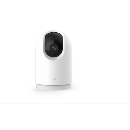 可店取 小米攝影機2K Pro 小米雲台版Pro 米家智慧攝影機雲台版 小米智能攝影機 小米監視器雲台版PRO