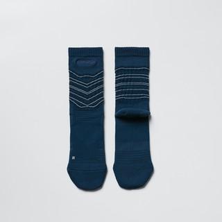 [Nozzlequiz] WK.P-01 海岩 - CMX. 中筒休閒襪 襪子 /  現貨 臺中市
