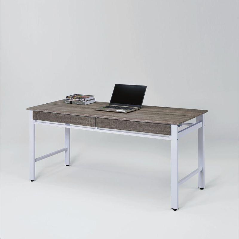 【KB268-3】羅浮宮160書桌