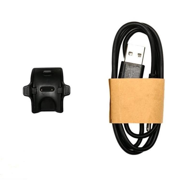 華為 HUAWEI Band 2/3 Pro、Honor 3/4/5 智慧手錶專用座充/充電座