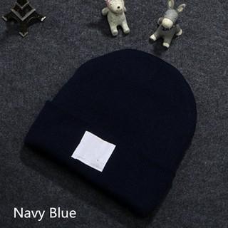 時尚男女拉帽Carhartt針織帽