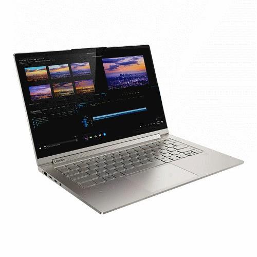【鄰家電腦】Lenovo Yoga C940 81Q9007STW