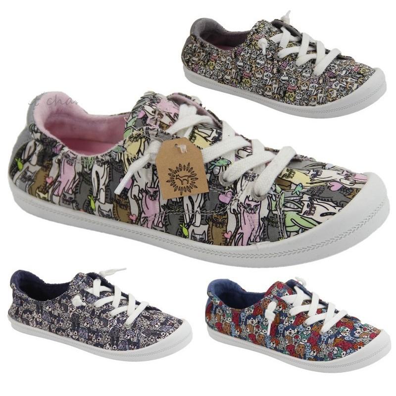 【念鞋M448】Skechers BOBS 鬆緊平底鞋 US8.5-US11(27.5cm)大腳,大尺,大呎