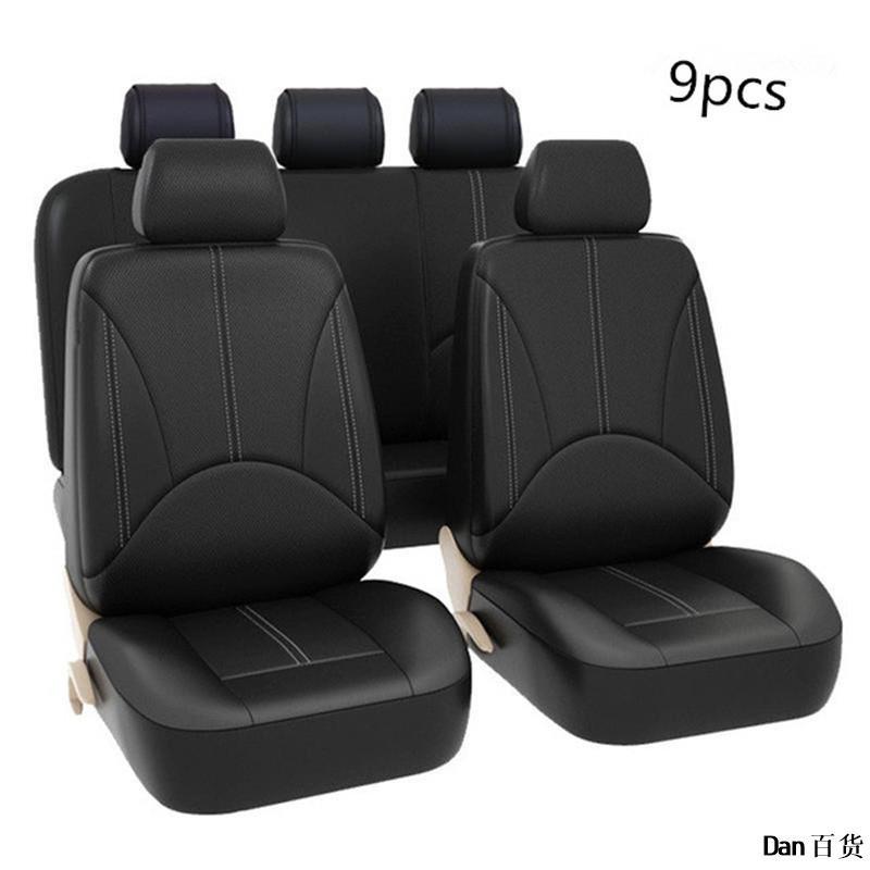 【TOYOTA】wish/Altis/Camry/Vios/March/sienta車款可用汽車座椅