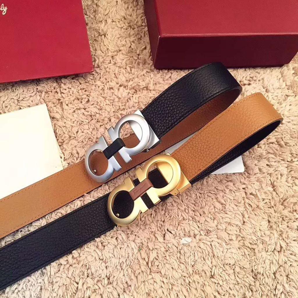 Longchamp1512 Longchamp Le Pliage Neo Small Handbag 1512578545 Red