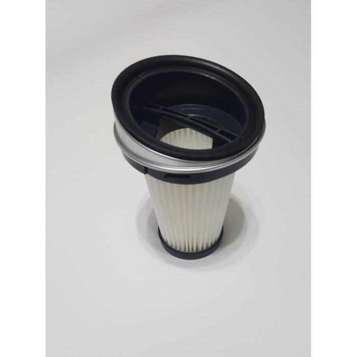 【微景小舖】SAMPO 聲寶 手持直立無線吸塵器 EC-HP12UGX HEPA濾網 吸塵器濾心 吸塵器濾網 吸塵器耗材