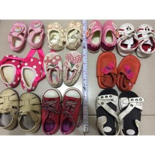 恩典二手女用童鞋(粗穿)臉書相關社團下標處,純蝦皮買家勿入 新竹縣