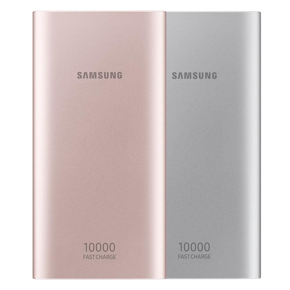 SAMSUNG EB-P1100 雙向閃電快充行動電源TYPE-C(10000mAh) [ee7-2]
