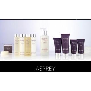 Asprey英國貴族奢華品牌沐浴75ml任選 臺北市