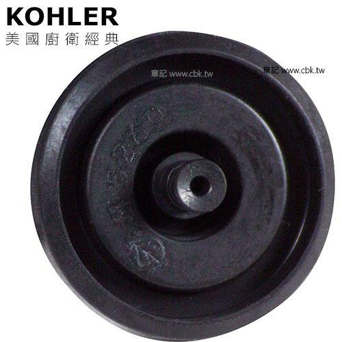 美國原廠KOHLER進水器止水橡皮墊 83143 (Jacob Delafon共用)