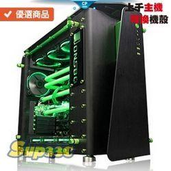 Intel Xeon W 微星 RTX3080 GAMING X TR 0D1 SSD 電腦主機 電競主機 電腦 筆電