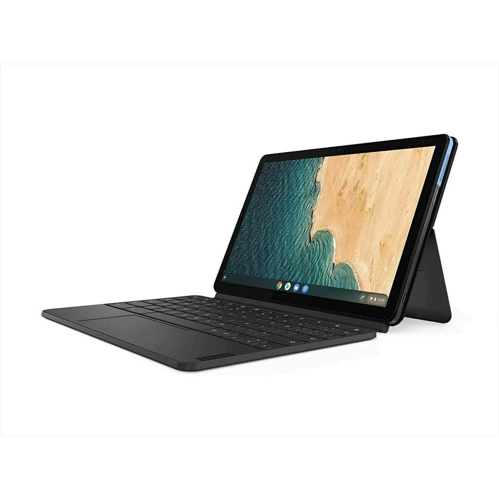 🎉近乎全新-聯想Lenovo Chromebook Duet 2合1平板電腦