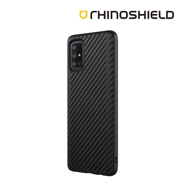 犀牛盾 三星 A71 A51 SolidSuit 防摔手機殼 手機保護殼 保護套 手機殼