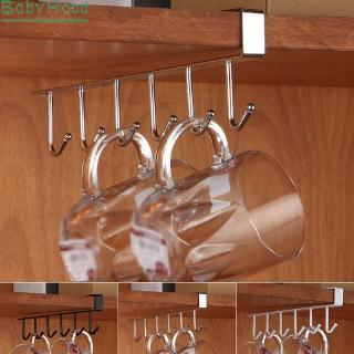 衣架掛鉤鐵製懸掛式衣櫃隔板組織者附件收納置物架