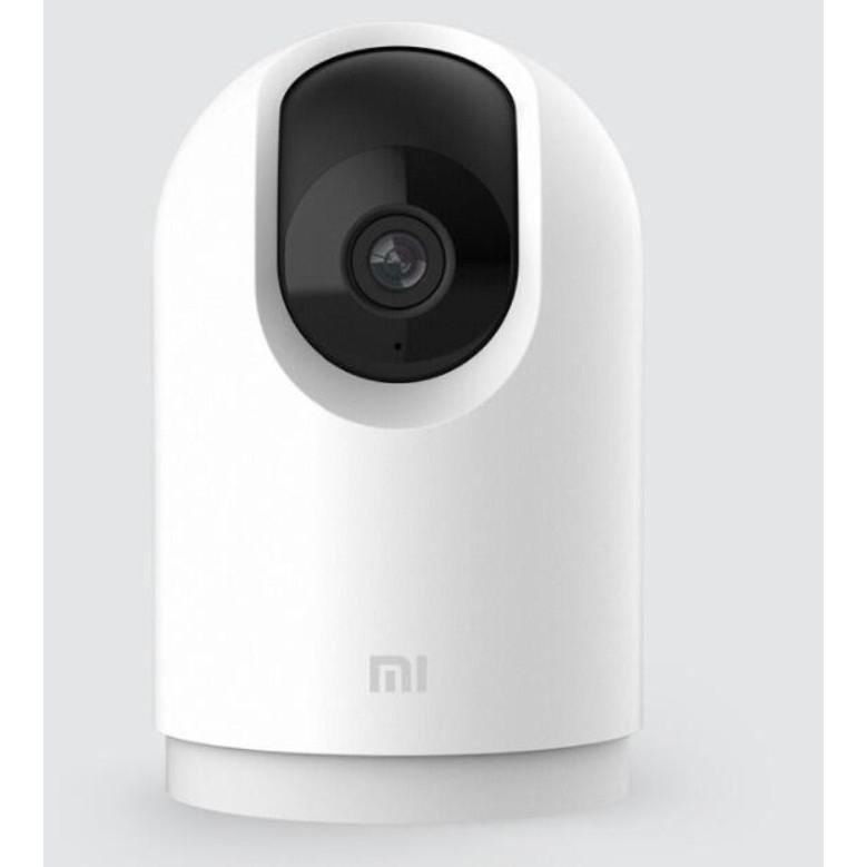 GC(24H出貨)  小米智慧攝影機 雲台版 2K Pro  (台灣小米公司貨)