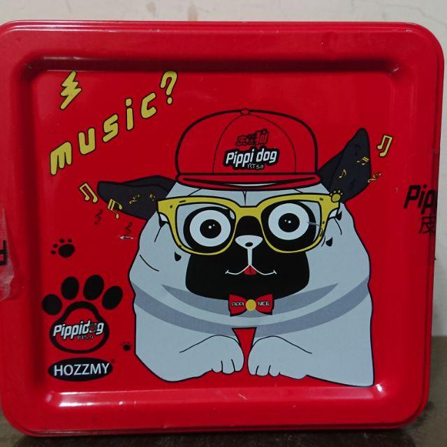 皮皮狗 無線藍牙耳機 HZM-001