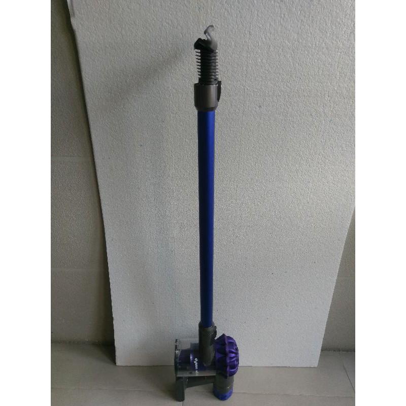 Dyson V6 BABY CHILD 吸塵器 vacuum cleaner