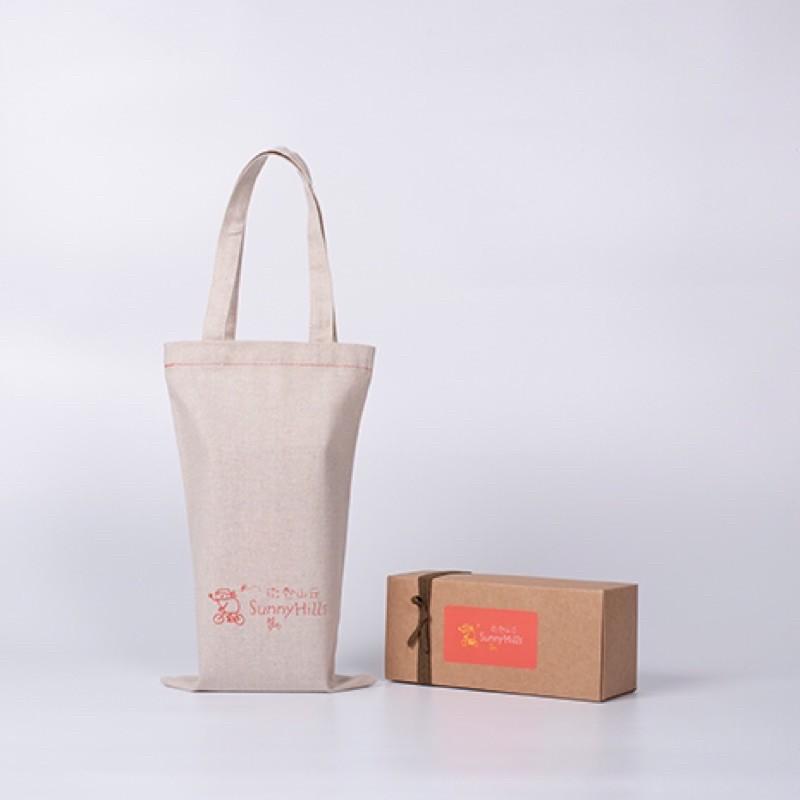 微熱山丘鳳梨酥/鳳梨脆蛋糕/蜜脆蛋糕/榴蓮蛋卷