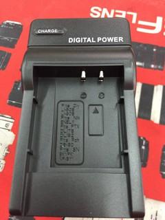 寶媽小舖 FOR CASIO TR-60/ TR60 智慧型國際電壓快速充電器 全球通用100-240v 副廠充電器 台北市