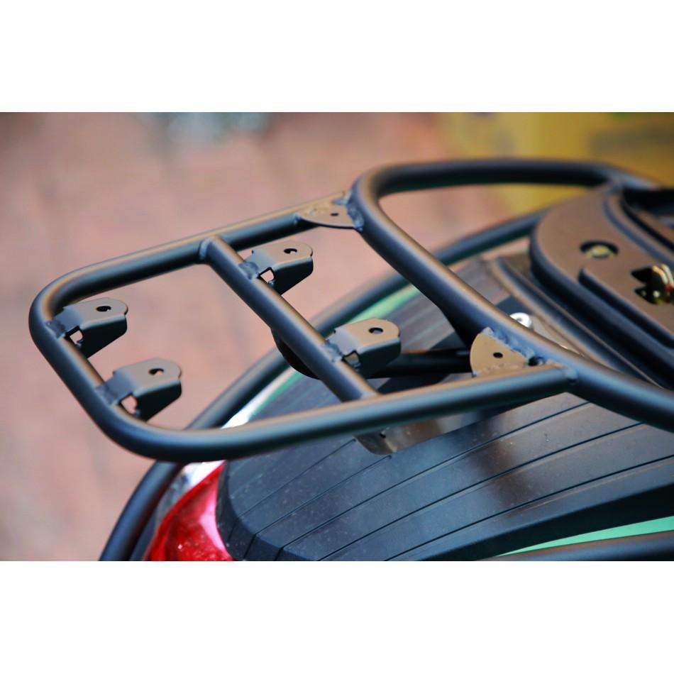 兩輪轎車 正光陽精品 哥倫布150 LIKE COLOMBO 150 七期 後架 後箱架 車身保桿 前土除保桿 風鏡踏板