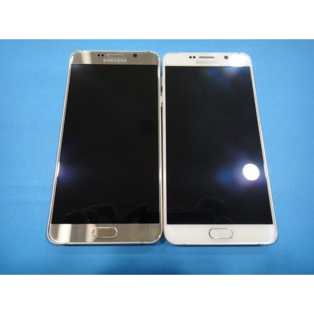 N9208*手機航*SAMSUNG GALAXY Note5 32G N9208 二手 中古