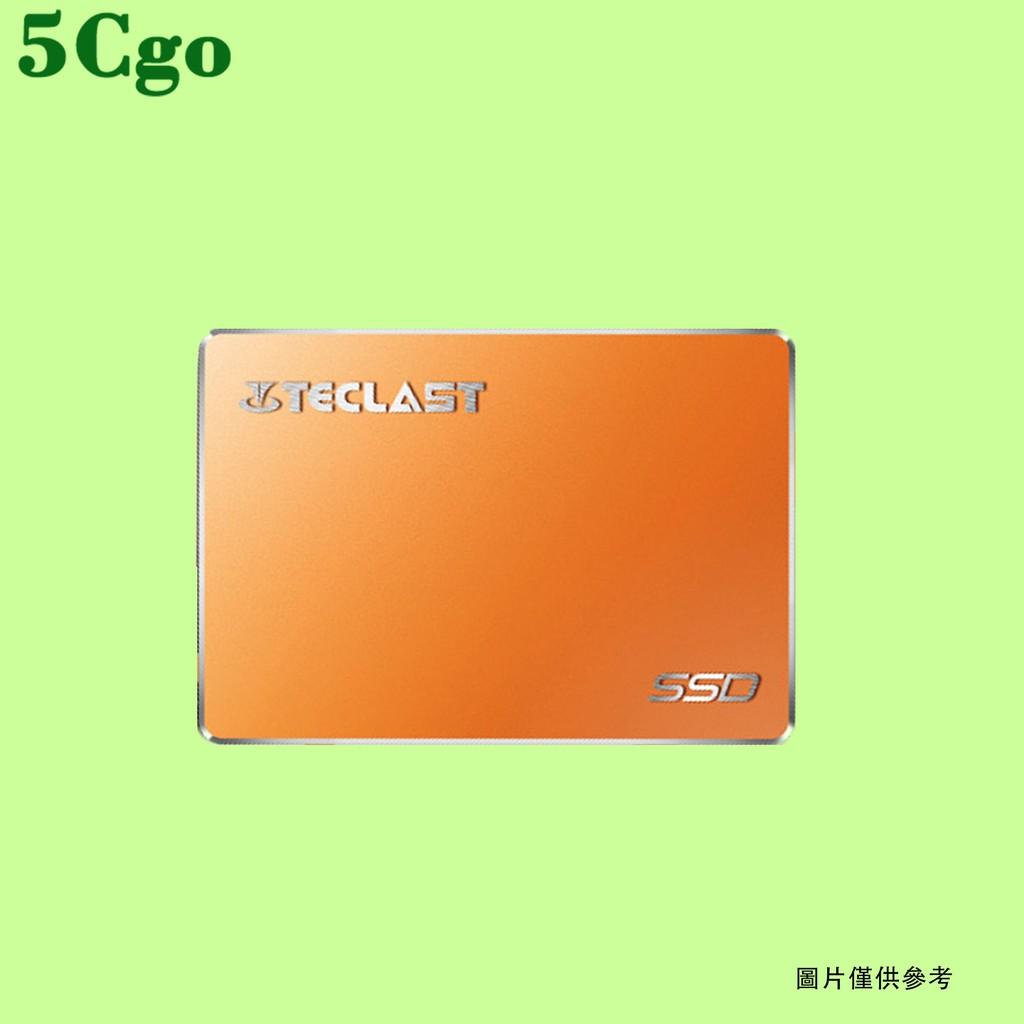 5Cgo【含稅】60G 120G 128G 240G 320G 固態硬碟sata3.0快速啟動575614804051