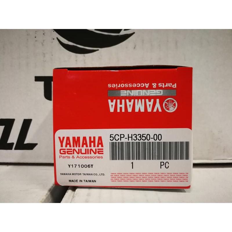 《油工坊》YAMAHA 山葉 RS RSZ CUXI GTR 勁戰 BWS X 大兜風 方向燈 繼電器 閃光器 閃爍器