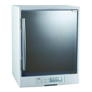 【MING SHIANG名象】85L(20人份) 時尚美學三層紫外線烘碗機 (TT-929) 桃園市