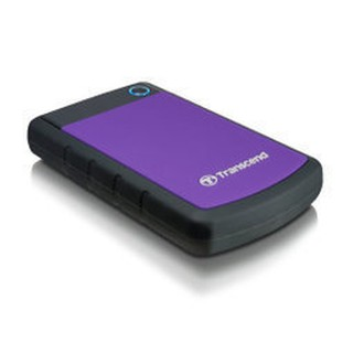 《SUNLINK》◎送防震包◎TRANSCEND 25H3 25H3P 1TB 創見 2.5吋 USB 3.0 行動硬碟 台北市