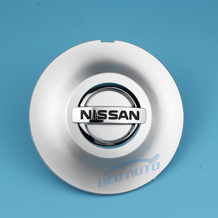 德寶日產 NISSAN TEANA J32 輪框蓋 鋁框蓋 輪圈蓋