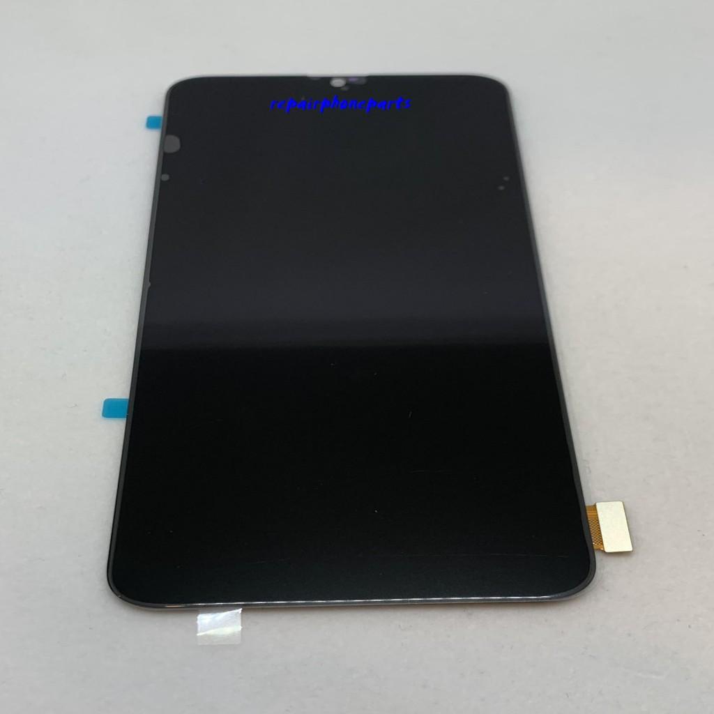 OPPO 維修螢幕 OPPO R17 螢幕總成 液晶螢幕 玻璃觸控