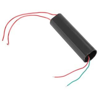 高壓脈衝發生器超級電弧脈衝點火線圈模塊1000KV
