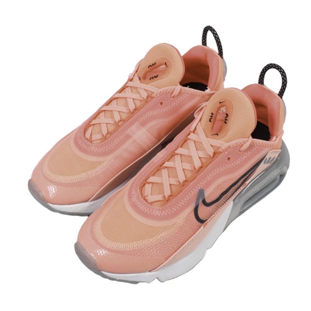 NIKE 女慢跑鞋 W AIR MAX 2090 - CT7698600 廠商直送