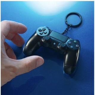 PlayStation PS4 擬真手把 DS4 造型 悠遊卡 現貨低價出售 PS4悠遊