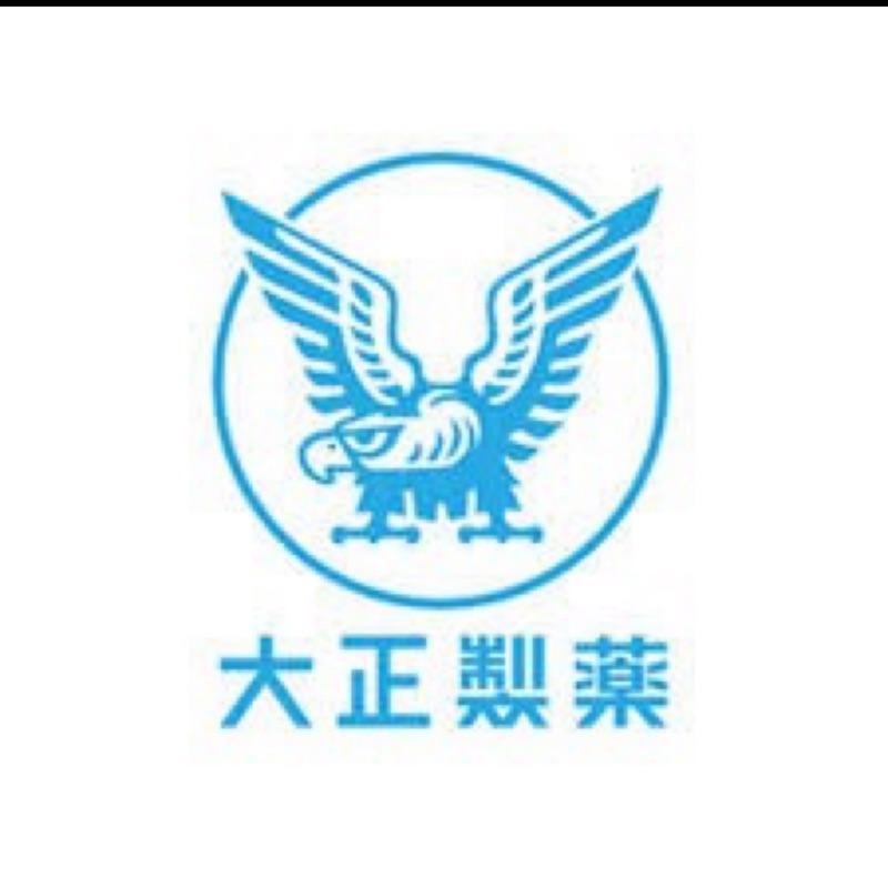 日本連線_大正製藥_兒童牙刷_歡迎帶圖詢問_微粒_44包