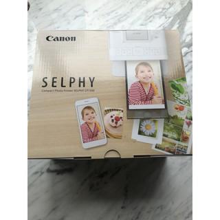 三色現貨 出遊必備 Canon SELPHY CP1300 WIFI 相片印表機 內附P卡夾 CP1200 CP910