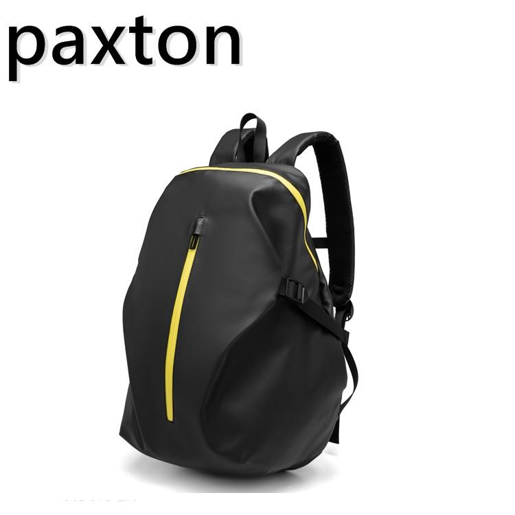 〈山峪戶外〉paxton 防水 大容量 重機包 安全帽 頭盔包 摩托車 機車包 騎士背包 PA-020
