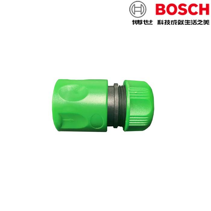 BOSCH博世 原廠水管連接頭 軟管連接器 高壓清洗機 UA125 UA1900 AQT33-11 EA110