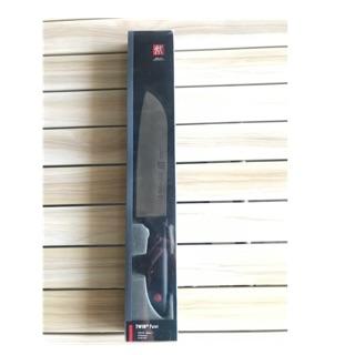 雙人牌日式廚刀 32327-181日式廚刀 臺中市