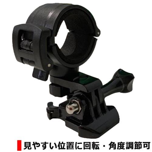 raiders m510 mio M500 M550 M560 plus a1獵豹摩托車行車紀錄器車架固定安全帽黏貼支架