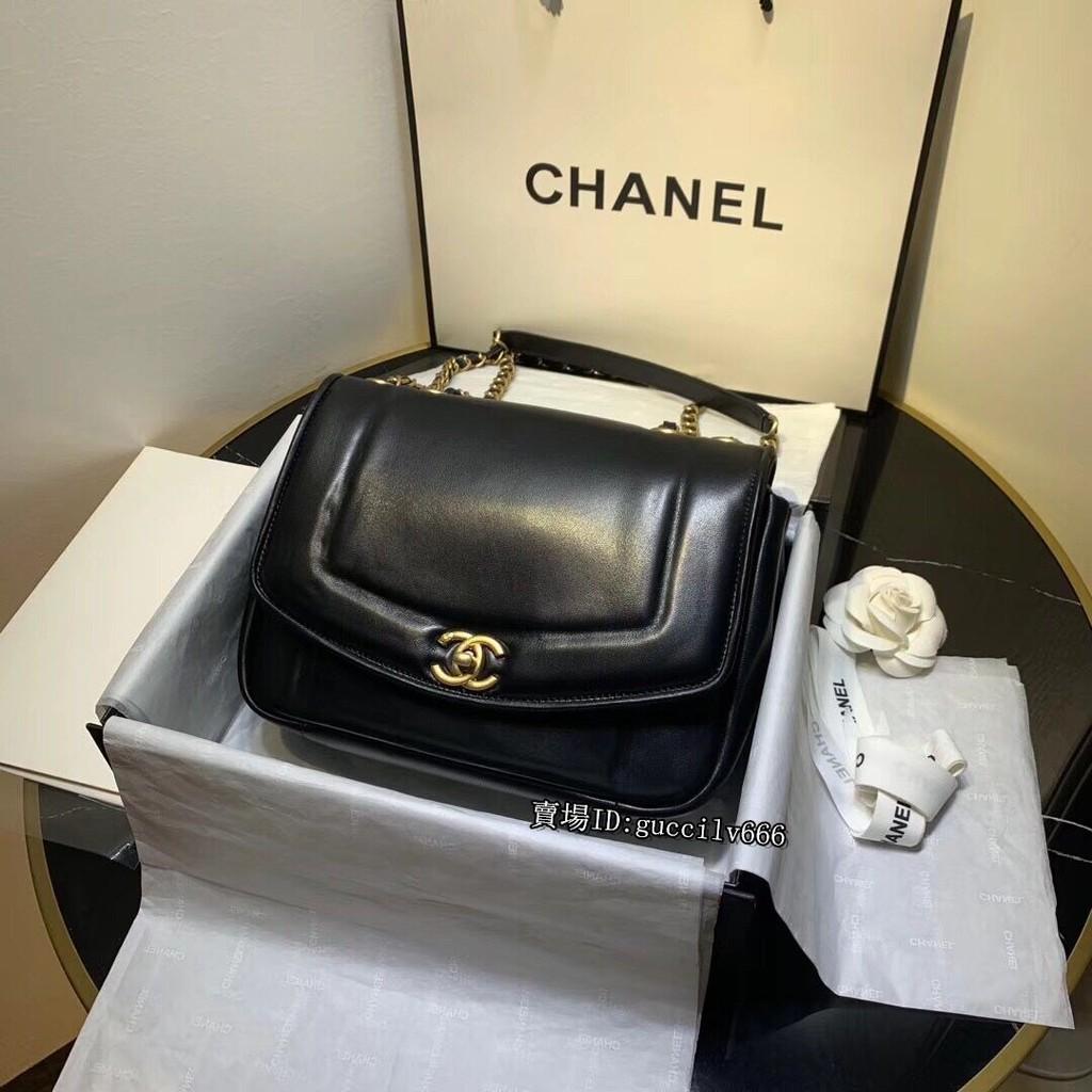 Annie歐美代購 頂級復刻 包包 女生包包 單肩包 斜挎包 鏈條包 翻蓋包 小香包包 時尚包包 斜背包 百搭包