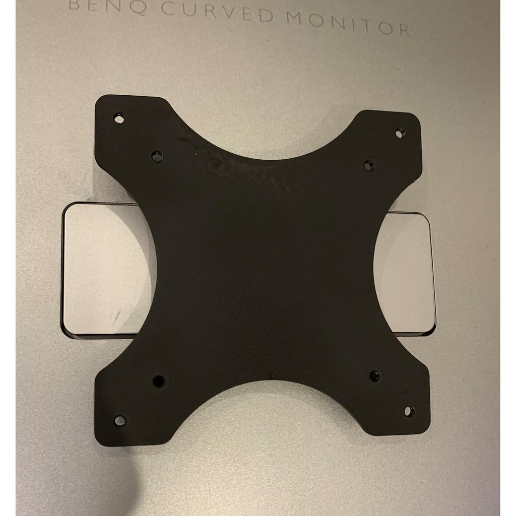 明基 BENQ  EX3203R VESA 轉接座 轉接板 壁掛架用