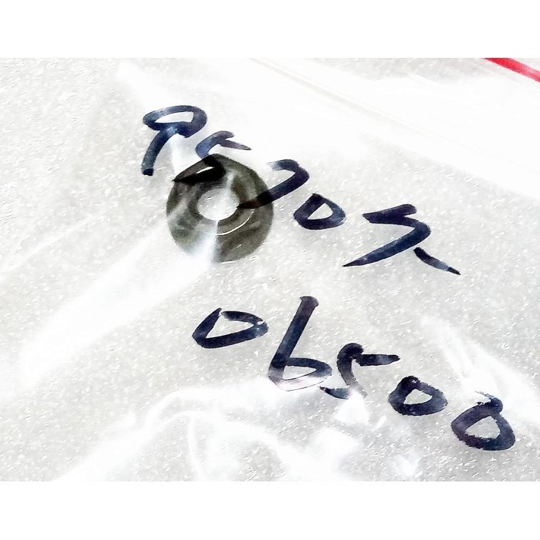 YAMAHA 山葉 原廠 勁戰 一代 二代 三代 四代 五代 勁豪 RAY 坐墊活葉 活頁 螺母