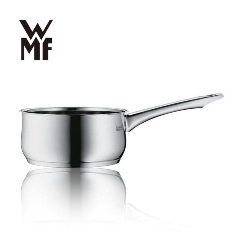 ◆WMF◆  德國WMF DIADEM PLUS系列16cm單手鍋1.5L