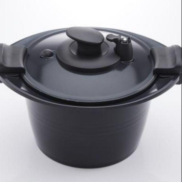 Roichen 真空低壓鍋