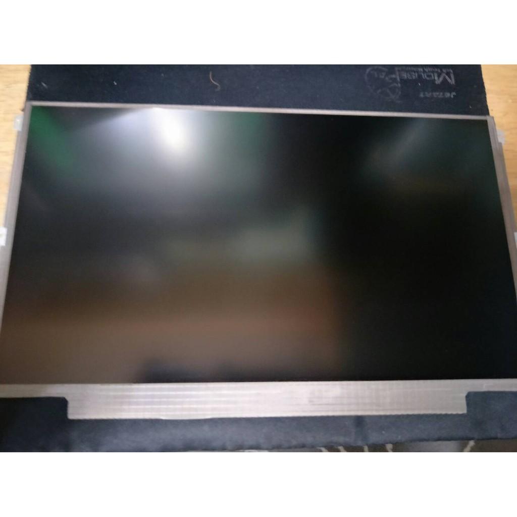 Lenovo ThinKPad x220 x230(LP125WH2(TL)(B2) 二手拆機良品螢幕
