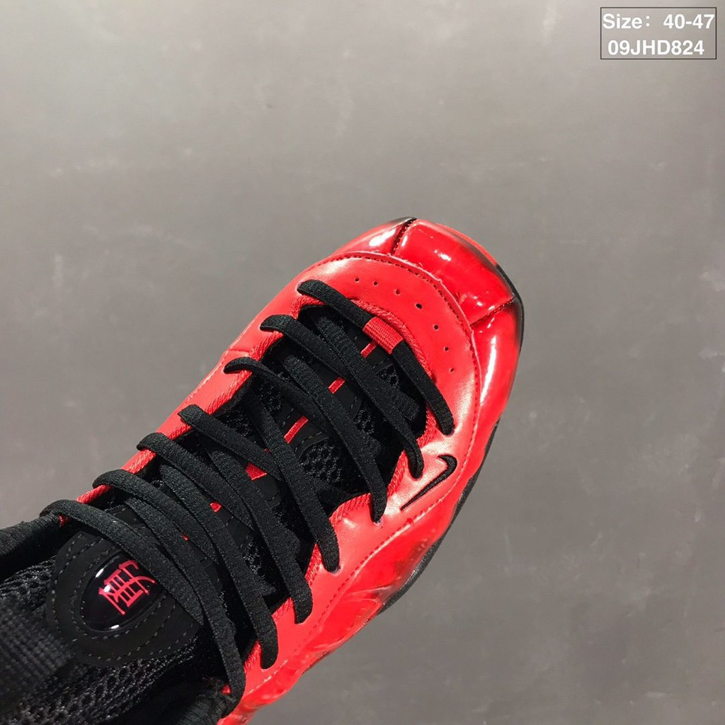 Cheap Nike Air Foamposite Pro, Fake Nike Air Foamposite Pro Shoes Sale 2021